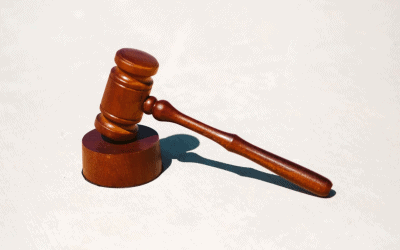 Should You Hire an Attorney for a Civil Lawsuit?